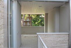 Appartamento tre letto nuovo in vendita a Tagliata