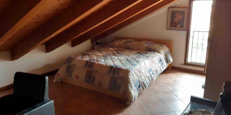 15 letto