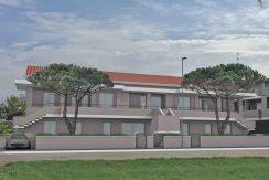Appartamento nuovo in costruzione