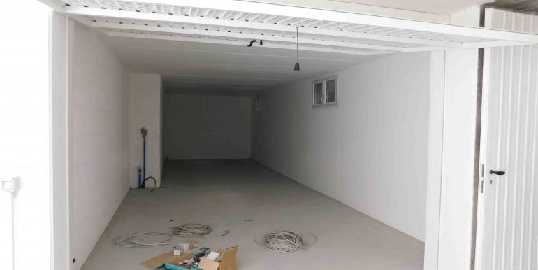 App 3 garage