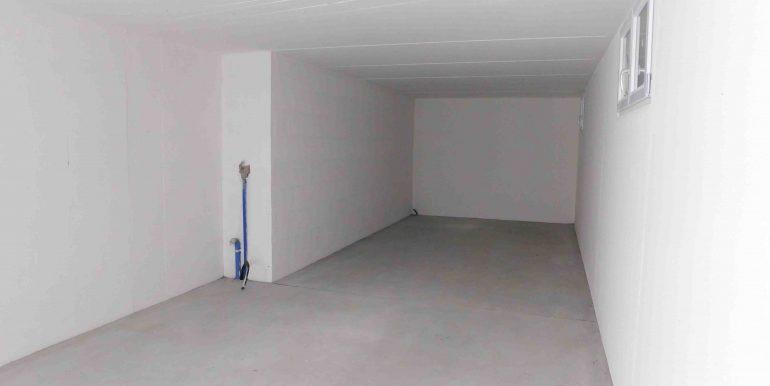 app 3 garage vista 3