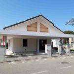 Villa monofamiliare in vendita a Tagliata