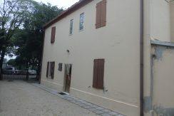 Casa in vendita a Villa Inferno