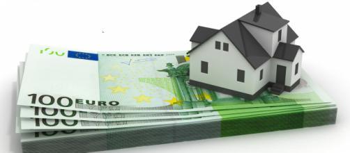 Sospensione mutui prima casa