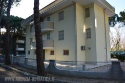 Appartamento ristrutturato in vendita a Tagliata