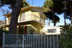 Villa a schiera in vendita a Tagliata