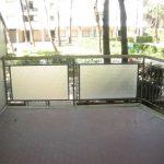 Appartamento ristrutturato in vendita a Milano Marittima