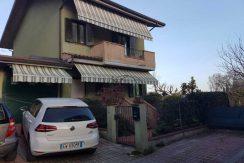 Villa a schiera in vendita a Savio