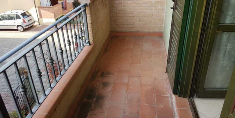 20200227-1640_balcone1°piano(FILEminimizer)