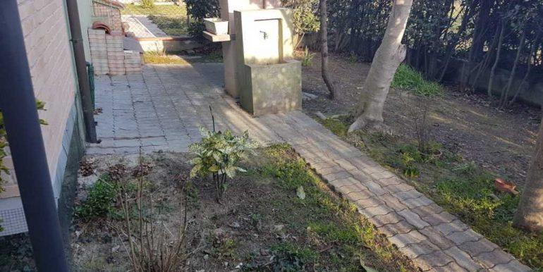 20200227-1644_giardino(FILEminimizer)