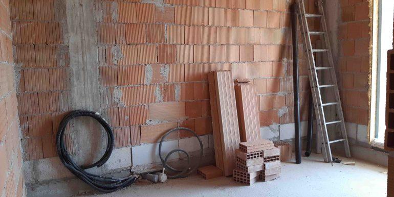 Ville bifamiliari in vendita a Pisignano