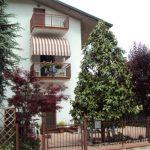 Appartamento in vendita zona Malva Nord