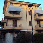 Appartamento residenziale in vendita a Cervia
