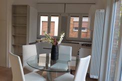 Appartamento nuovo in vendita a Milano Marittima