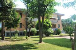 Appartamento nuovo in vendita a Lido di Classe