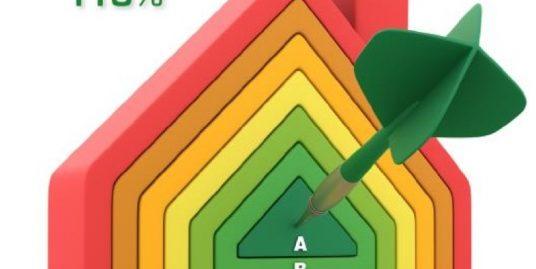 Agenzia delle Entrate: Guida Superbonus 110%