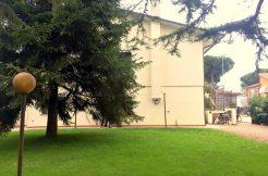 Villa con giardino Zona Malva Cervia