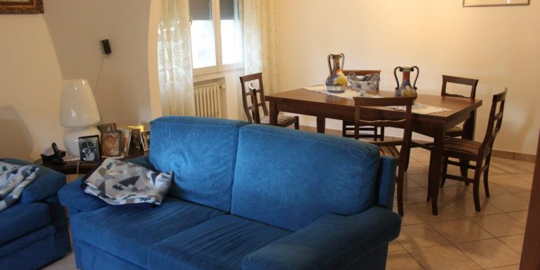 soggiorno (1)