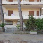 Bilocale in vendita a Pinarella