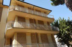 Appartamento centrale in vendita a Pinarella