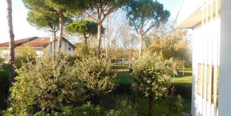 Villa in vendita a Cervia