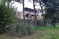 Villetta a schiera Zona terme Cervia