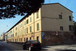 Appartamento nel Centro Storico di Cervia