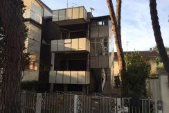 Appartamento in vendita in Via Leopardi