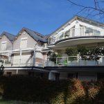 Appartamento con giardino a Milano Marittima