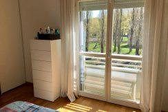 Appartamento in zona tranquilla a Cervia