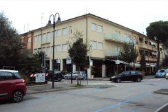 Appartamento in Centro Storico a Cervia