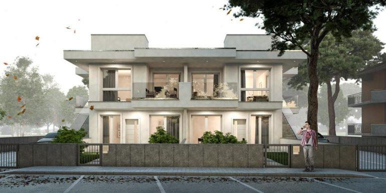 villa franca2