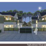 Appartamento nuovo a Lido di Savio (RA)