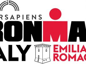 IRONMAN Italy Emilia Romagna