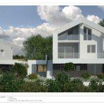 Appartamento nuovo a Pinarella