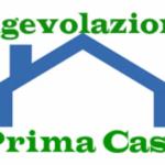 AGEVOLAZIONI ACQUISTO PRIMA CASA UNDER36