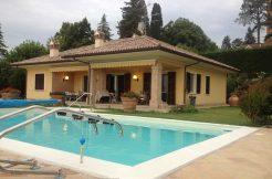 Villa in vendita a montiano