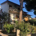 Villa cielo-terra in vendita a Pinarella