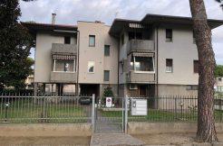 Appartamento in vendita a Cervia occasione
