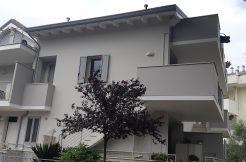 Bilocale con giardino e terrazzo privati a Cervia