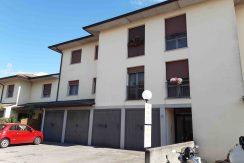 Appartamento in vendita a San Zaccaria