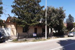 Casa in vendita a Pisignano di Cervia