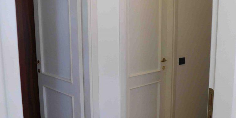 Appartamento al piano terra in vendita a Cervia