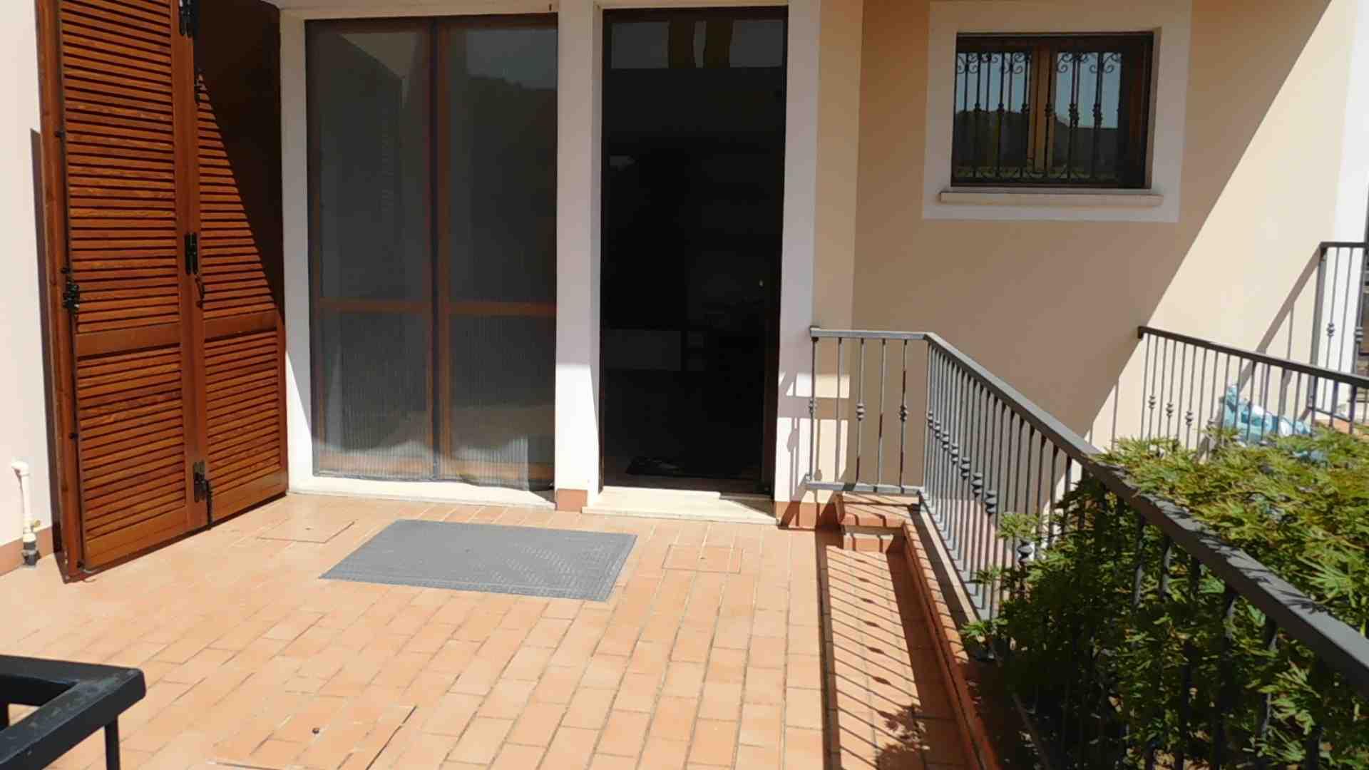 Appartamento indipendente in vendita Cervia centro