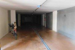 Garage in vendita a Pinarella di Cervia