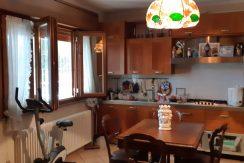 Appartamento indipendente a M.Marittima