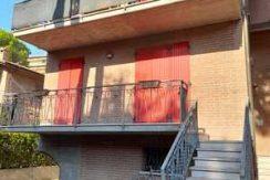 Appartamento con garage Zona Terme di Cervia